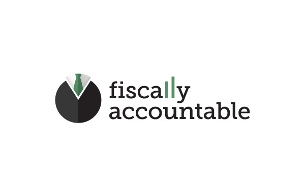 Fiscally Accountable Logo